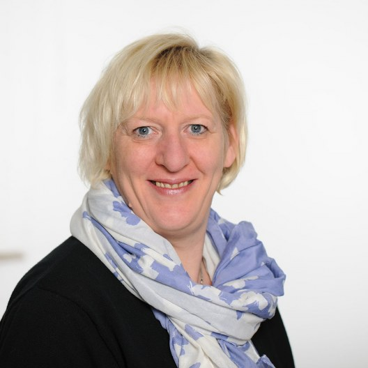 Marion Müther